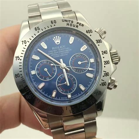 Rolex Yacthmaster Ii Two Tone Grade Aaa Replica Rolex Watches For