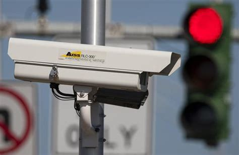 red light cameras unconstitutional red light camera are out boca watch