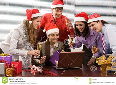 images of christmas excitement christmas excitement royalty free stock photo image 7284575