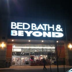 bed bath and beyond waterloo bed bath beyond kitchen bath 225 the boardwalk
