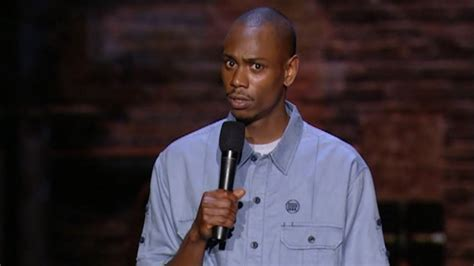 dave chappelle what happened to dave chappelle news updates the gazette review