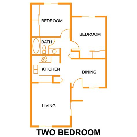 one bedroom apartments in springfield mo one bedroom apartments in springfield mo 20 images