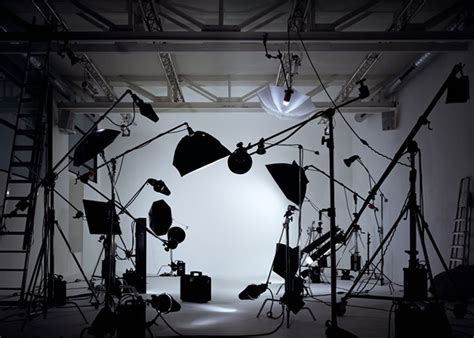 lighting tips studio lighting techniques you really need to know