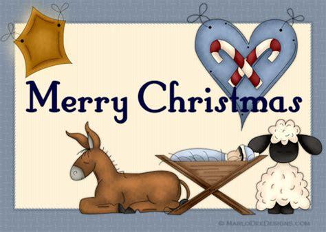 merry christmas manger scene  merry christmas wishes ecards