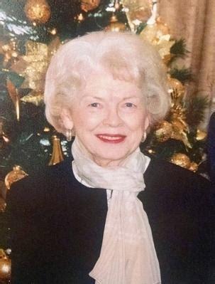 nancy jones mcnabb obituary murfreesboro tennessee