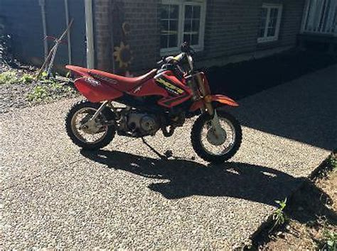 honda xr50 change honda xr50 brick7 motorcycle