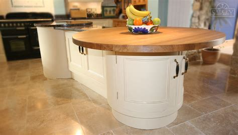free standing kitchen islands uk bespoke fitted kitchens free standing kitchens salcey