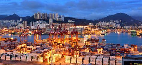 commercio hong kong chile hong kong y china eval 250 an oportunidades y ventajas