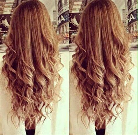 nice hairdos for the summer 17916 best images about hairstyles for long hair on