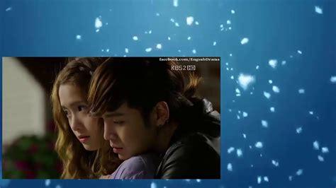 dramacool goblin ep 7 love rain korean drama ep 11 eng sub