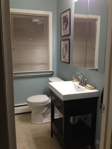 bathroom redesigns bathroom redesign traditional bathroom dc metro by