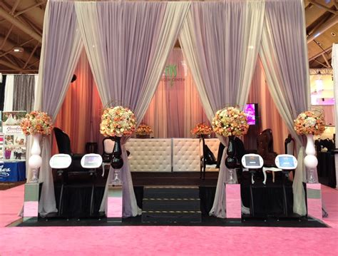 design wedding booth fos products services 171 fos decor blog
