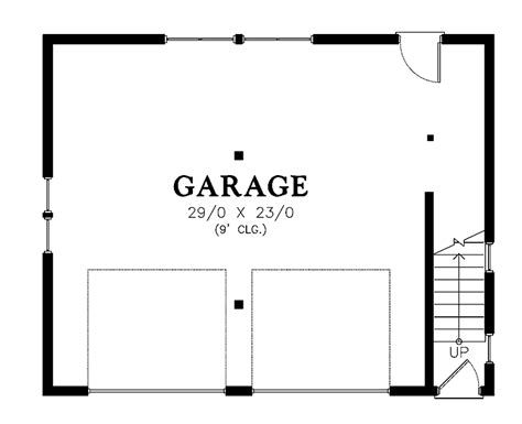 garage studio apartment plans 301 moved permanently