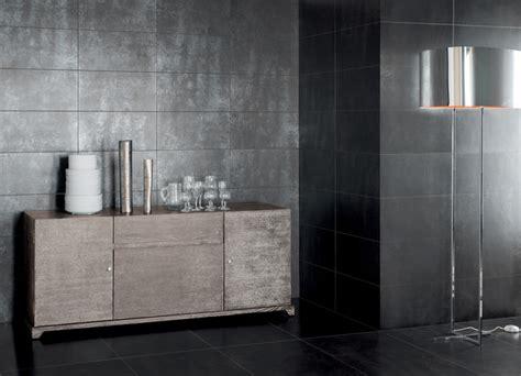 Modern Bathroom Porcelain Tiles Workshop Modern Wall Tile Rectified Modular Through