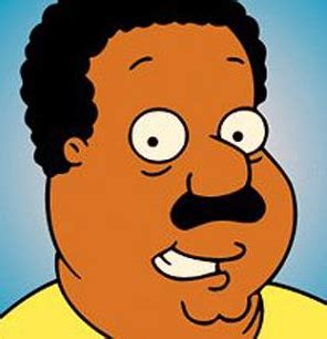 family guy cleveland bathtub cleveland brown burn down blog