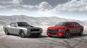 hemi challenger vs hemi charger autos post