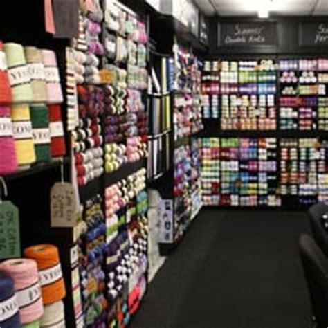 knitting shops in dublin springwools wool shop knitting shops dublin yelp