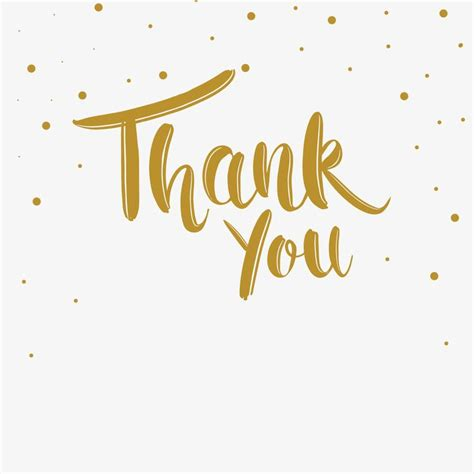 free printable thank you cards greetings island 32 best printable love cards images on pinterest free