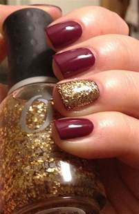solid color acrylic nails best 25 solid color nails ideas on color
