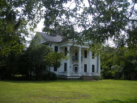 best homes in carolina 17 best images about south carolina houses on mansions plantation homes and