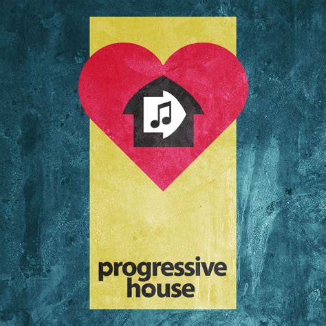 what is progressive house music what is progressive house 28 images a progressive house beat with fl 11 promise