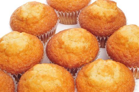 muffin recipes basic muffins recipe epicurious