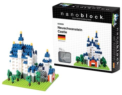 Lego Nano Block nanoblocks an alternative to large expensive building sets geekdad wired