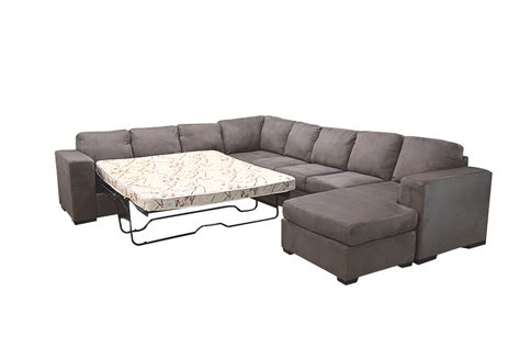 corner sleeper couch corner lounge with sofa bed sofa bed with chaise lounge