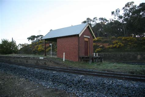 Shed Nsw by Binalong Out Of Shed Nsw