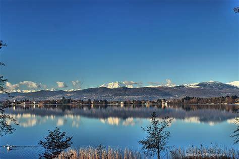 la di monate lago di monate