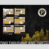 Andrew Mccutchen Pirates Wallpaper   1280 x 1024 jpeg 1124kB