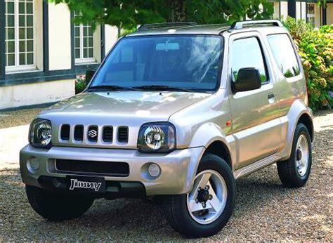 Jimmy Auto by Terios Mu Jimny Mi 187 Sayfa 1 2