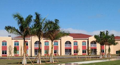 punta gorda housing authority punta gorda housing authority providing quality affordable housing