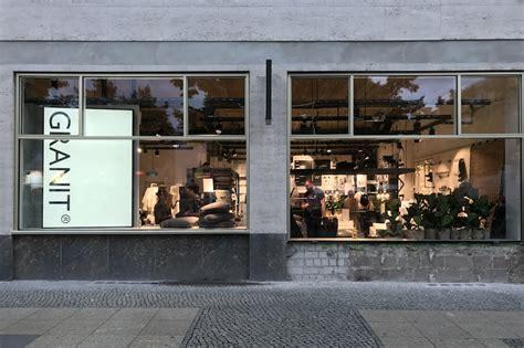 Granit Germany by Granit Store In Berlin Mitte Berlin Ick Liebe Dir
