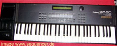 Keyboard Roland D20 roland synthesizer jv jd rs fantomla synth d50 d10 d20