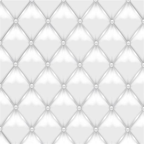 fabric pattern in vector sofa fabric textured pattern vector free vector in