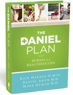 daniel plan jumpstart guide confirmation faithgateway the daniel plan week 6 abundance faithgateway