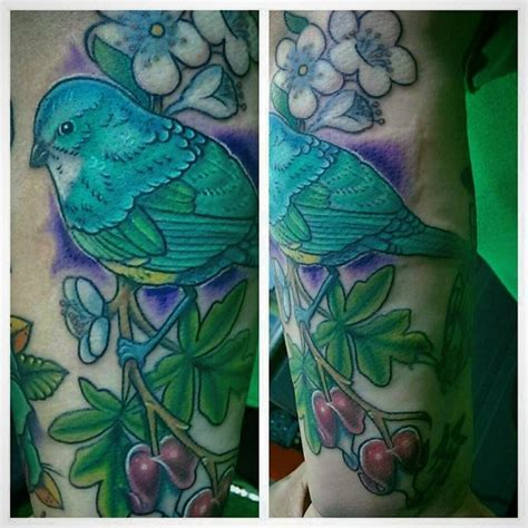 the tattoo gallery fort lauderdale gallery double cross tattoo 954 581 6629 fort