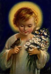 Alfa img showing gt sweetest baby jesus prayer o