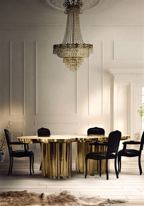 dining room lighting trends 2017 most popular dining room ideas 2017 on