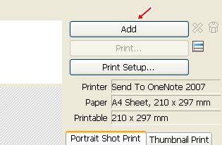 cara mudah membuat pas foto menggunakan photoscape cara mudah membuat pas foto menggunakan photoscape