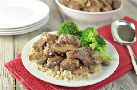 carbohydrates mushrooms best 25 brown ideas on