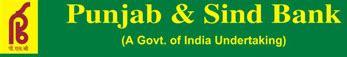of punjab and sind bank psbindia punjab sind bank vacancies for the post of