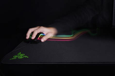 Mouse Razer Di Malaysia razer unveils its quot fastest quot gaming mouse yet the deathadder elite pre orders in malaysia now