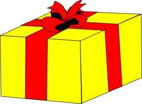 Gift clip art at clker com vector clip art online royalty free