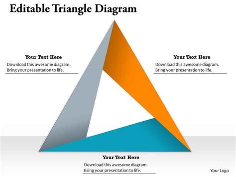 triangle venn diagram venn diagram marketing venn free engine image for user
