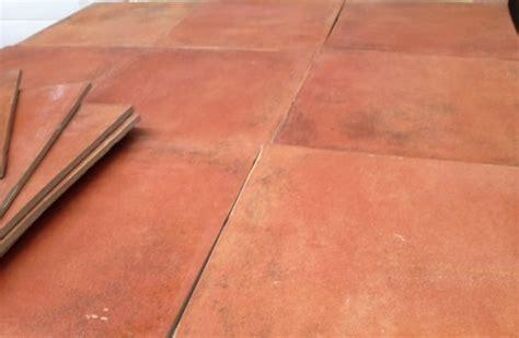 pavimenti in cotto per interni prezzi gres porcellanato per interni ed esterni effetto legno e