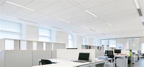 ladari interni illuminazione minima ambienti di lavoro by l illuminazione
