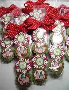 Christmas craft bazaar ideas best craft and gift gallery