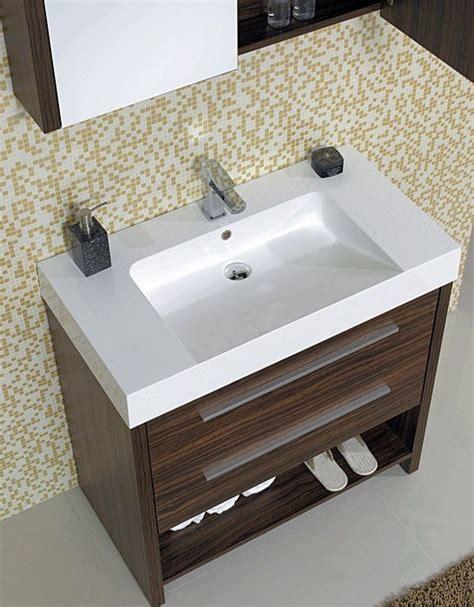 Cheap Bathroom Vanities Toronto 36 Inch Bathroom Vanity Mv900l Tanyas Toronto House Pinterest 36 Inch Bathroom